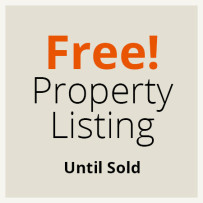 product_free_property