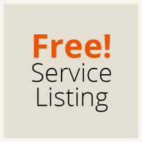 product_free_service