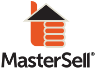 MasterSell_logo_footer