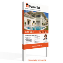 product_free_photosign-new2